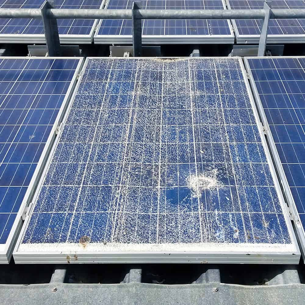 Solar-Energy-NJ-Cracked-Panel-Smaller