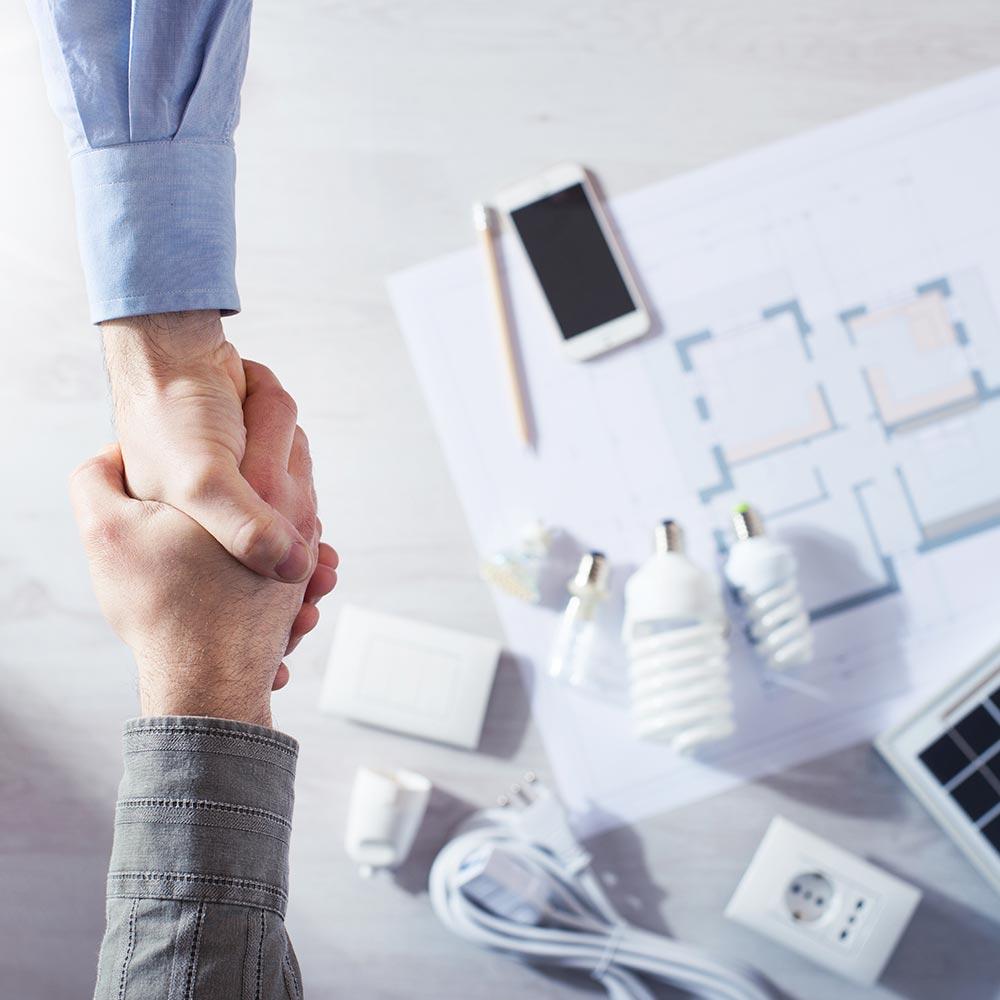 Solar-Energy-NJ-Handshake-Smaller