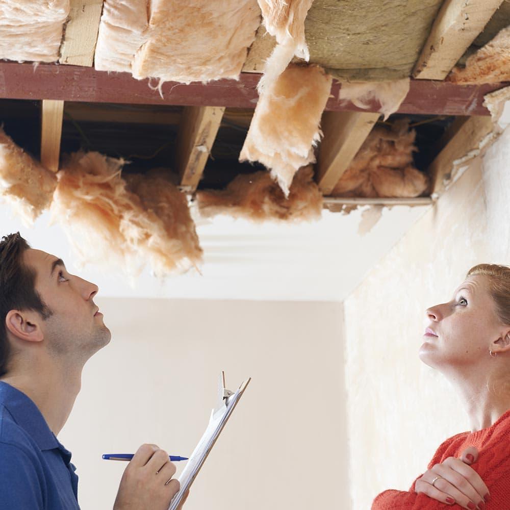 Solar-Energy-NJ-Roof-Damage-Small