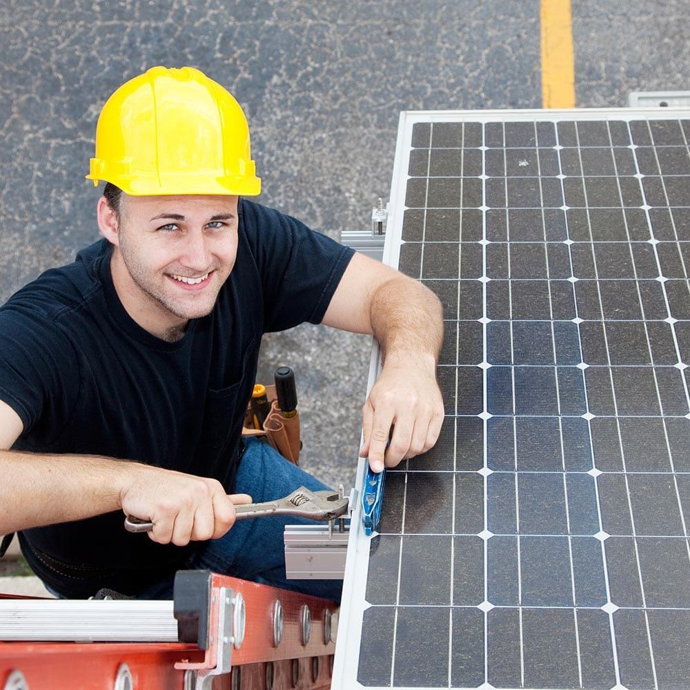 Solar-Energy-NJ-solarmedix